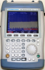 Spectrum Analyzer -- FSH6