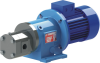 Magnetic Drive Gear Pumps - Image