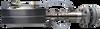 Furnace Exit-Gas Temperature (FEGT) Measurement System