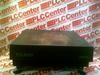 METTLER TOLEDO 1996 ( SCALE 0.33AMP 20V ) -Image