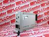 LENOVO 96X5812 ( CONVERTER FIBER OPTIC 200-240V 0.034KVA 0.13A 50HZ ) -- View Larger Image