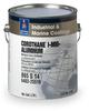 Polyurethane -- Corothane® I MIO-Aluminum