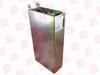 FUJI ELECTRIC CPS-10FB ( FUJI ELECTRIC, CPS-10FB, CPS10FB, POWER SUPPLY, 200/220VAC INPUT, 5/12/24VDC OUTPUT, 50/60HZ, 400VA ) -Image