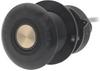HT200 Smart™ Temperature Sensor Thru-hull -Image