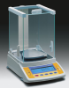 CPA Analytical Balances -- 5701-71
