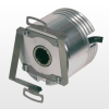 Hollow Shaft - Incremental Encoder - IEH 58 F