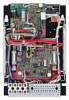 DC Chassis Drive, KBCC™-125R -- 9937 - Image