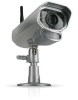 SVAT GigaXtreme GX301-C CCTV Wireless Weatherproof Camera -- GX301-C