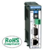 RS-232C Ethernet Media Converter -- RP-COM(FIT)H-AF
