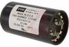 Capacitor;Motor Start;Alum Electrolytic;Cap 540-648 uF;Vol-Rtg 110/125 VAC;QC -- 70186366