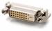 PCB Connectors -- XM4M Series - Image