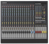 GL2400 Series 16 Channel Dual-Function Live Sound Mixer -- 39341