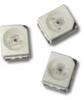 Surface Mount LED Indicator -- HSMN-A101-N00J1