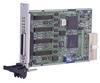 4-Port Serial Communication Module -- MIC-3612 - Image