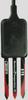 Moisture Sensor -- 5TE - Image
