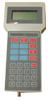 100 MHz Cable Tester -- Wavetek LANTech 100