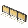 Card Edge Connectors - Edgeboard Connectors -- A118304-ND