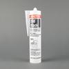 Henkel Loctite 598 RTV High Performance Silicone Gasket Maker Black 300 mL Cartridge -- 135508 -Image