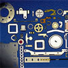 CM International Industries - Image