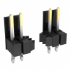 Rectangular Connectors - Headers, Male Pins -- 0022283264-ND -Image