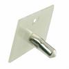 Terminals - PC Pin Receptacles, Socket Connectors -- 1-5645956-1-ND - Image