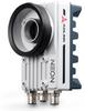 Intel® Atom™ Quad-Core Processor E3845 1.9 GHz-based smart camera with 4MP, 60fps, global shutter sensor -- NEON-1040 -- View Larger Image
