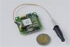 WirelessHART Adapter with Modbus RTU Interface -- T810