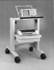 Cart -- K420