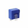 Current Sensors -- 398-1198-ND -Image