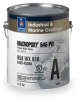 Epoxy -- Macropoxy® 646-PW