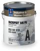 Epoxy -- Macropoxy® 646-PW - Image