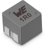 Arrays, Signal Transformers -- 732-13371-1-ND - Image