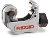 RIDGID #103 Close Quarter Tubing Cutter -- Model# 32975