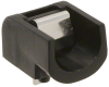 AAA Battery Block Negative Terminal -- CB-AAA-PC-NEG - Image