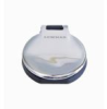 Electric Winches - Stainless Steel Switch (Blank) -- 68000929 - Image