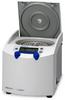 Benchtop Centrifuge 1-6P -- BBI-8581045