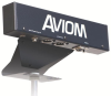 Expansion Box for Aviom Personal Mixers -- 71763