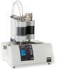 The Thermobalance for Every Application - Robust and Upgradeable - Thermo-Microbalance (TGA - Thermogravimetric Analyzer): TG 449 F3 Jupiter®