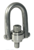 SS Safety Engineered Hoist Ring -- 29101