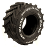 Trencher/Turf Tires, Taylor Industrial Tires