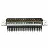 D-Sub Connectors -- 1-745498-7-ND - Image
