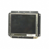 Display Modules - LCD, OLED, Graphic -- 67-1547-ND - Image