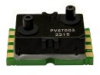 Amplified ultra-low pressure sensors -- LMES025B...