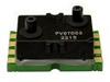 Amplified Pressure Sensor -- LME