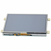 Display Modules - LCD, OLED, Graphic -- 681-1027-ND