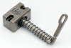 Trapped Key Interlock -- 440T-ACAD10