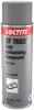 Loctite SF 7693 Gray Corrosion Inhibitor - Spray 15 oz Aerosol Can - Formerly Known as Loctite Cold Galvanizing Compound - 82039 -- 079340-82039