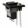Rocker Switches -- 360-2846-ND - Image