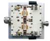 RF Evaluation Board -- OM7816/BGU8007/MMIC,598