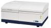 Fluorescence Spectrophotometer -- F-7000